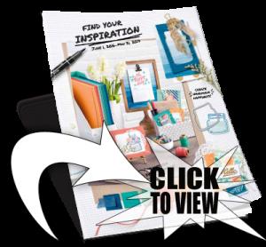 https://my.stampinup.com/portal/docs/default-source/happeningnow/catalogs/na-us/2016_acweb_en-us.pdf?sfvrsn=2