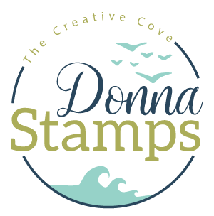 Donna Stamps